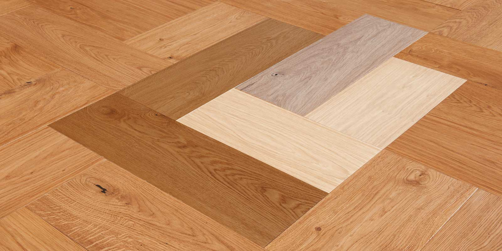 collezione tetris - Tetris Planken