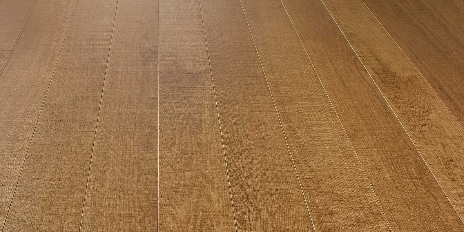 oak sawn color olmo