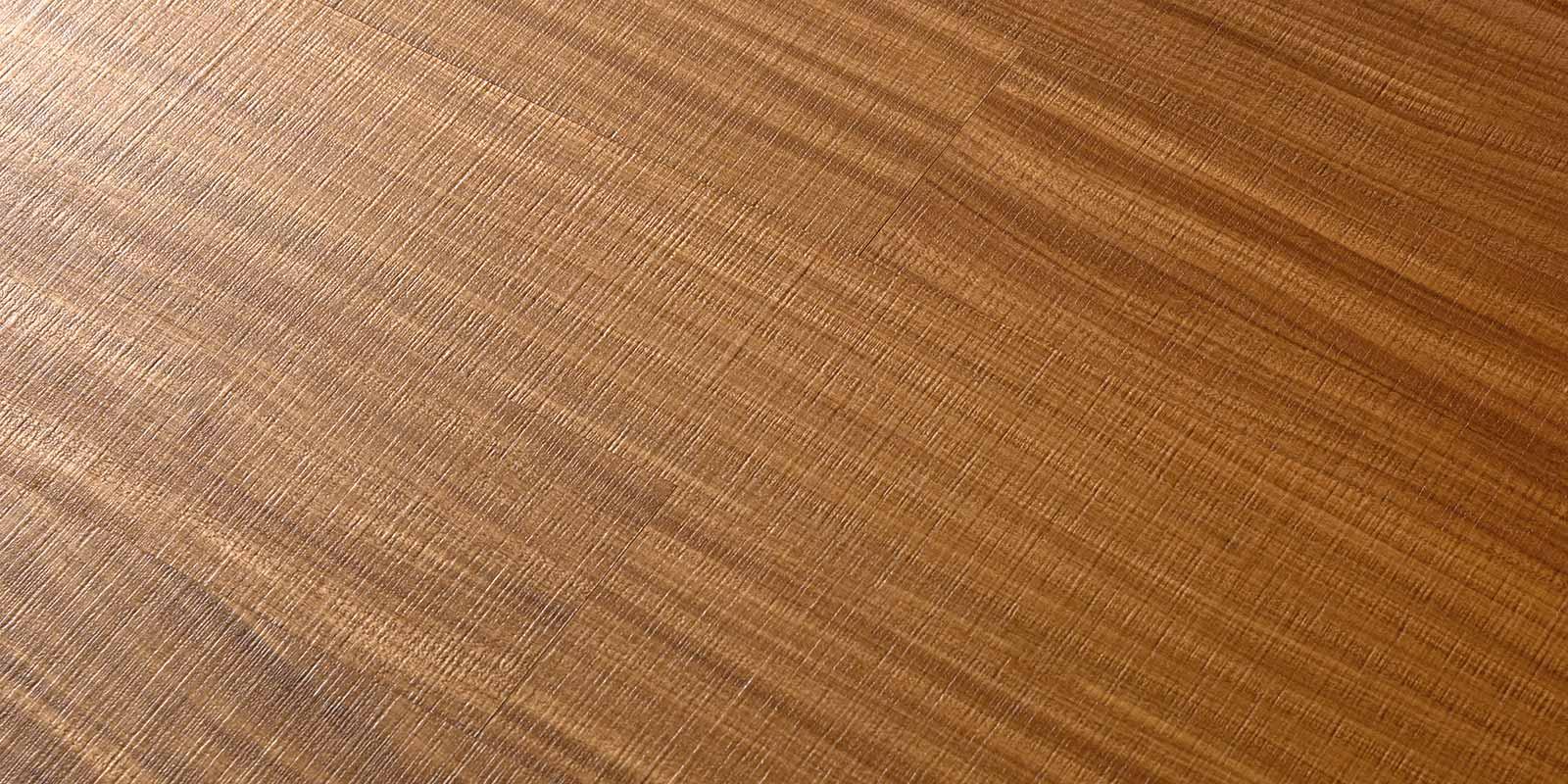 Mazzonetto wood floors gesägten Böden